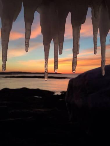 bya-first-2014-sunrise