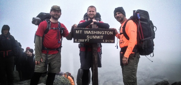 summit-lists