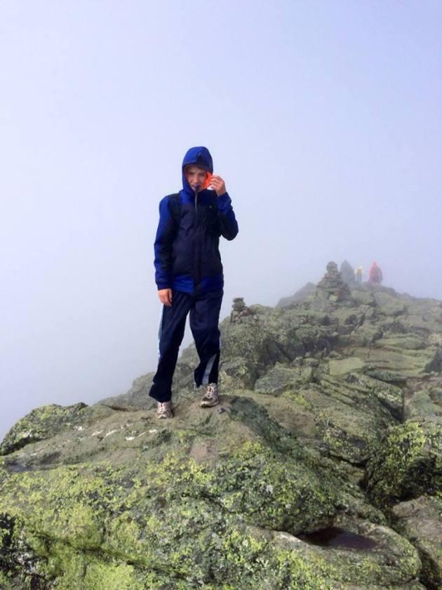 Madison summit