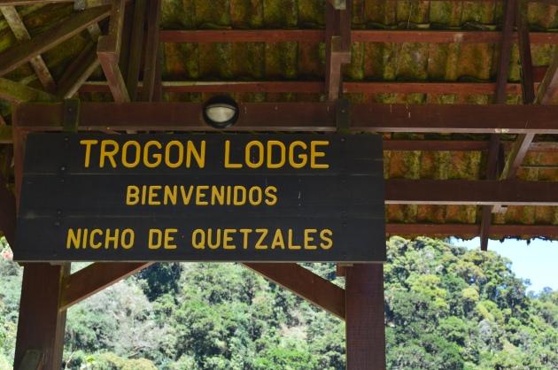 Costa Rica 006