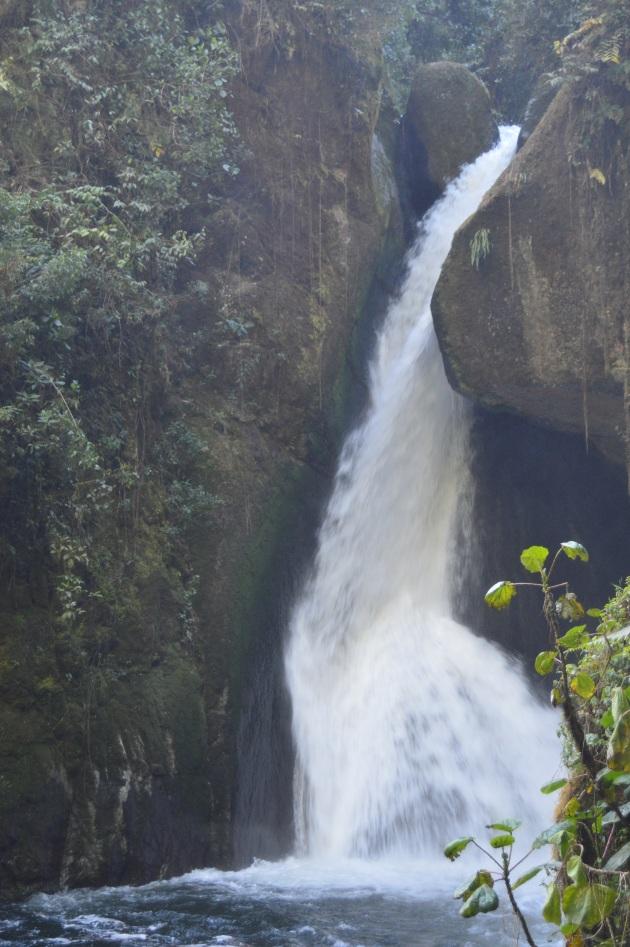 Costa Rica 027
