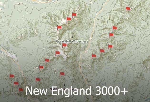 map-3000.jpg