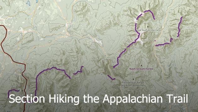 map-at