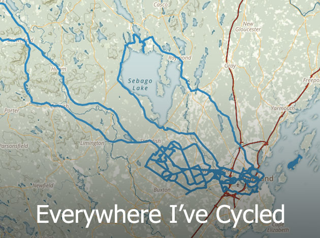 map-cycled