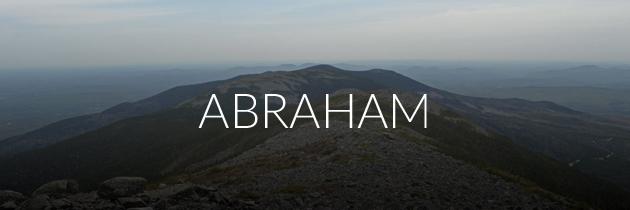 abraham-feature