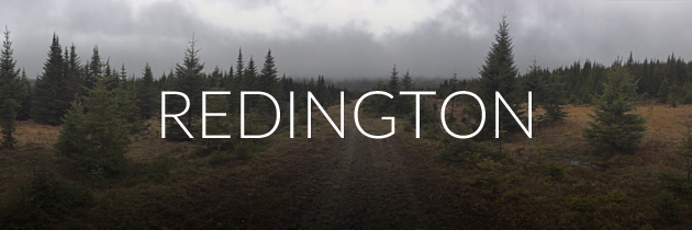 redington-feature