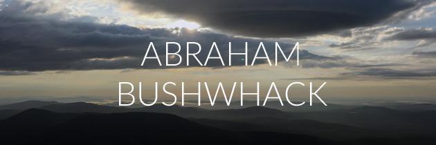abraham2-feature