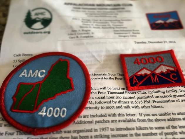 AMC 4000 patches