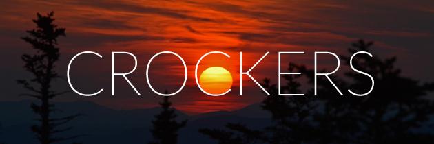 Sunrise Hike: Crockers Cirque