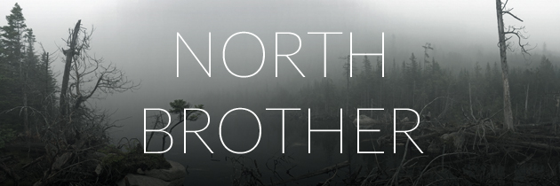 Hike North Brother
