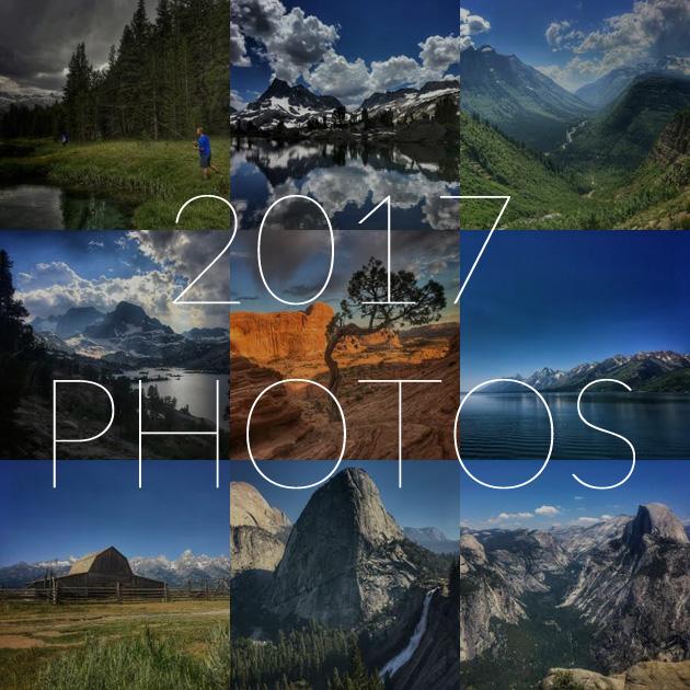 2017 Photos